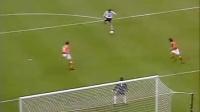 1996欧洲杯全部进球集锦