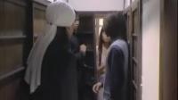 米迦勒之舞[国语] 03
