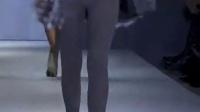 2013  大胆的法国时装走秀 1_标清