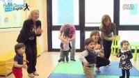 海伦多兰英语课程-Baby' Best Start介绍