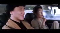 <双龙会 >主演:成龙,张曼玉
