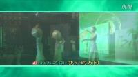 重庆摄像-公司活动表演员工才艺秀-彩云之南-歌词版本