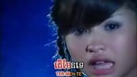 柬埔寨歌曲不知名