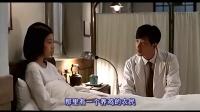 奇谈【07年韩国恐怖片】