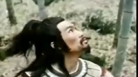 【动作经典】陆小凤之一凤东飞九万里CD1