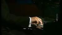 贝多芬《E小调第32钢琴奏鸣曲》(巴杜拉·斯科达演奏)
