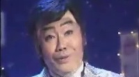 日本搞笑艺人コロッケ模仿多个演歌明星唱 演歌花道