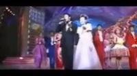2000年春晚谢霆锋经典MTV今生共相伴