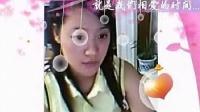 雅孜娱乐2008最新伤感歌曲陈德志错