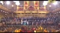 和谐之声(2006维也纳金色大厅谭晶独唱音乐会)