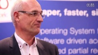 Xilinx at Embedded World 2014 - Topic Embedded Systems