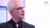 Xilinx at Embedded World 2014 - Analog Devices