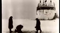 世界大战100年全程实录 实录1 1418个日日夜夜__03围困中的列宁格勒