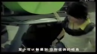 Super Junior-M.迷(Me)MV.韩文中字版[百度SJ-M吧]_360P