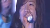 2006 Pop Up! SMAP LIVE!片段 03