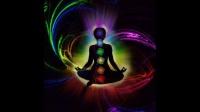 2014年最新催眠放松减压视频--催眠师聂腾聂飞