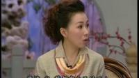 京剧 程派系列 李佩红 张火丁(翻录CCTV11名段欣赏081029)