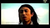 中国摇滚二十年最好最牛的MV—谢天笑《无》