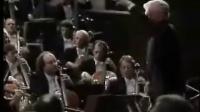 威廉退尔(罗西尼) 卡拉扬指挥 柏林爱乐乐团