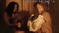 圣经故事电影—《亚伯拉罕一》02
