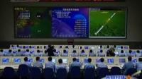 """""""嫦娥一号""""探月卫星成功发射"""