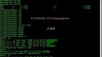 第41课_PHP100视频教程之LINUX环 ...