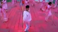 印度电影歌曲Do Me A Favour Lets Play Holi