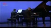 中国钢琴之夜——上2