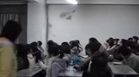 鲁迅美术学院北校区的生活,留在大脑中的琐碎记忆03【静水DV坊影视动画工作室】