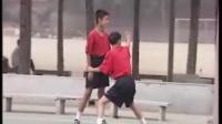 篮球防守基本技术教学视频_KDOIGOFkso2