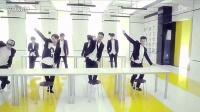 Super Junior-M_SWING_Music Video 预告 2