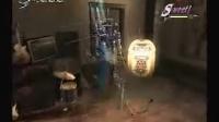 V氏的毁天灭地!鬼泣3 Vergil篇 0成长 视频
