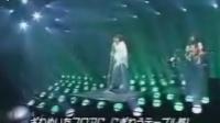 【灌篮高手主题曲】LIVE版