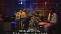 Bill Withers - Aint no Sunshine