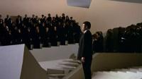 卡尔·里希特《马太受难曲》中文字幕 CD1