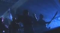 我和僵尸有个约会III粤语01