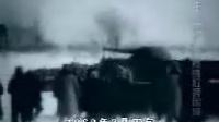《中苏边界武装冲突》珍宝岛下