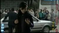 [3G娱乐]相思树 第02集
