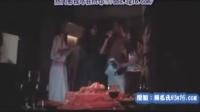 命运呼叫转移【DVD版】(全)