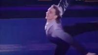 Alexander Abt - Poka gorit svecha Ice symphony 2004