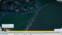 EP 6 - More Train Stations (Design Centric SimCity)