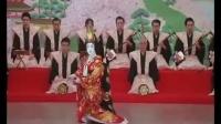 02 《京鹿子娘道成寺》(B)坂东玉三郎歌舞伎 长唄舞剧