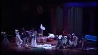 罗西尼歌剧 离奇的误会 03