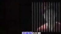【Parmacn】台湾省早期偶像组合红孩儿《初恋》MTV