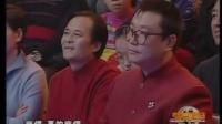 尹相杰超级模仿秀-施尚彪献艺央视《梦想剧场》