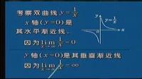 高等数学第12讲:曲线的凹凸与性态研究