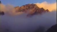 [风景名胜]黄山奇观