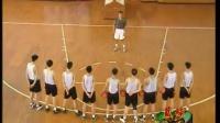 篮球防守基本技术教学视频_KSOISDFjdidi5