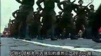 2005红场大阅兵 军乐军号震撼版 喀秋莎 斯拉夫 莫斯科保卫者进行曲(配中文字幕解读)