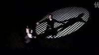 印度 电影  歌舞  125